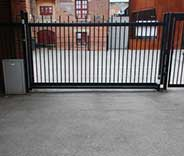 Low Cost Gate Openers | Gate Repair Allen